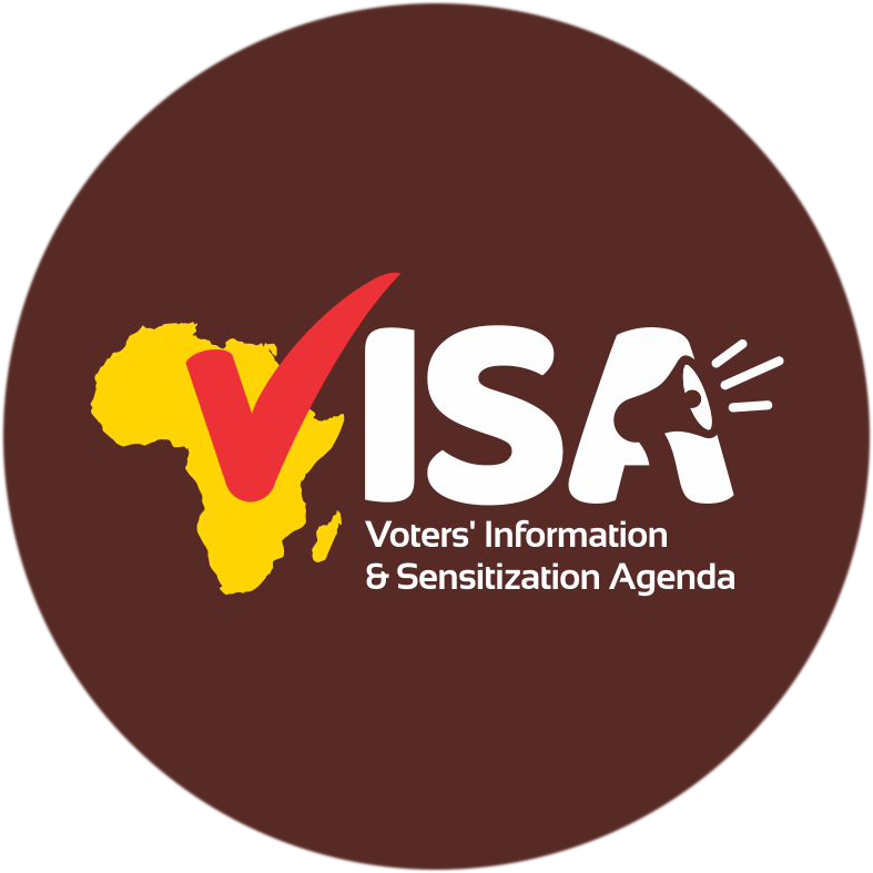 THE VISA PROJECT